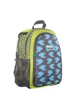 Chooze Chooze Large Backpack- 6 choices!