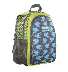 Chooze Chooze Large Backpack