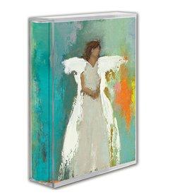 Anne Neilson Anne Neilson Collector's Edition