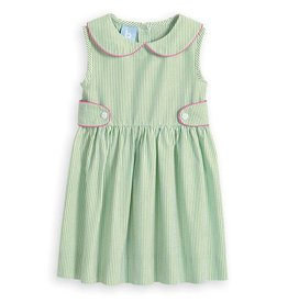 Bella Bliss Bella Bliss Dalton Dress