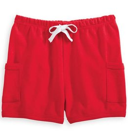 Bella Bliss Bella Bliss Pima Play Short