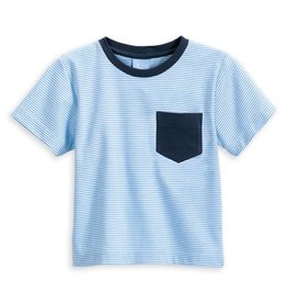 Bella Bliss Bella Bliss Mac Tee SS
