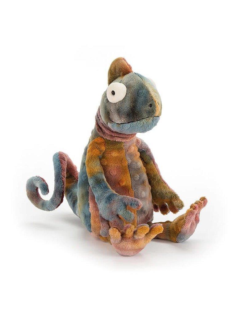 Jellycat Jellycat Chameleon