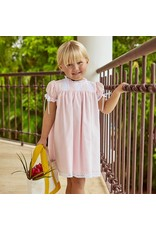 Bella Bliss Bella Bliss Addy Dress