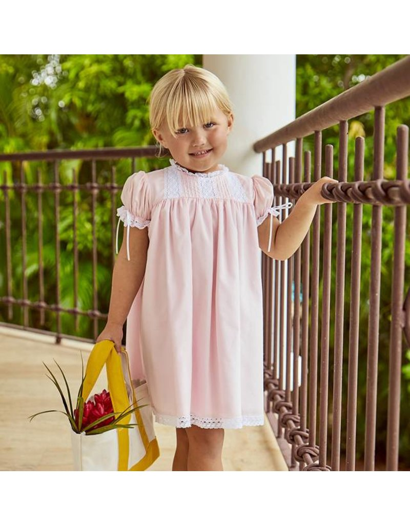 Bella Bliss Bella Bliss Addy Dress