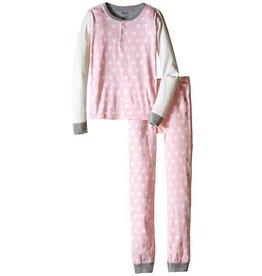 Hatley Hatley Pajama Set