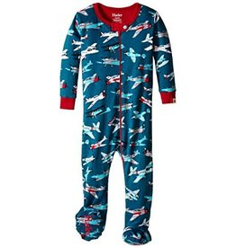 Hatley Hatley Infant Footed Coverall