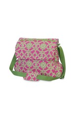 Buckhead Betties Buckhead Betties Diaper Bag