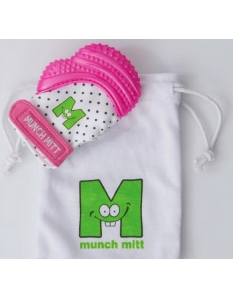 Malarkey Kids Malarkey Kids Munch Mitt