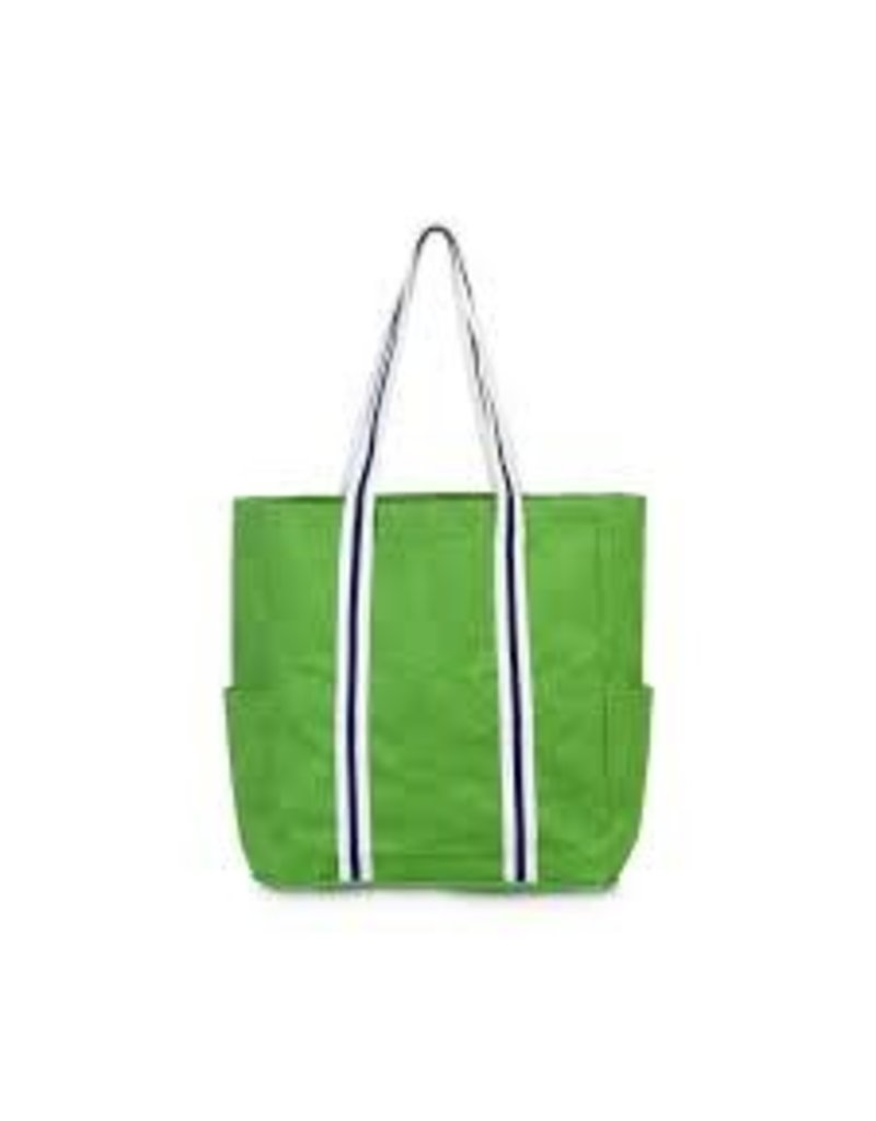 Buckhead Betties Buckhead Betties Parker Tote