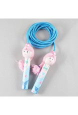 Floss & Rock Floss & Rock Skipping Rope