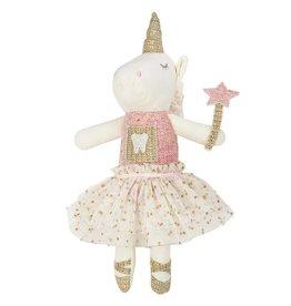 Mud Pie Mud Pie Unicorn Tooth Fairy