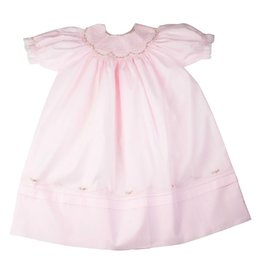 Feltman Brothers Feltman Brothers Rosette Bishop Dress 27212