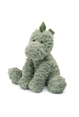 Jellycat Jellycat Fuddlewuddles