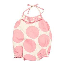 Pink Chicken Pink Chicken Belinda Bubble