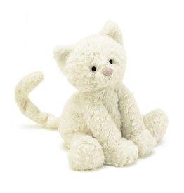 Jellycat Jellycat Fuddlewuddle Kitty