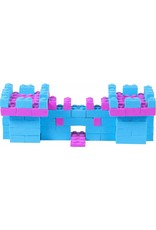 Mad Mattr Mad Mattr Ultimate Brick Maker X6