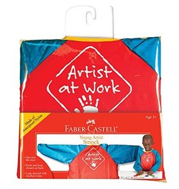 Faber-Castell Faber-Castell Young Artist Smock