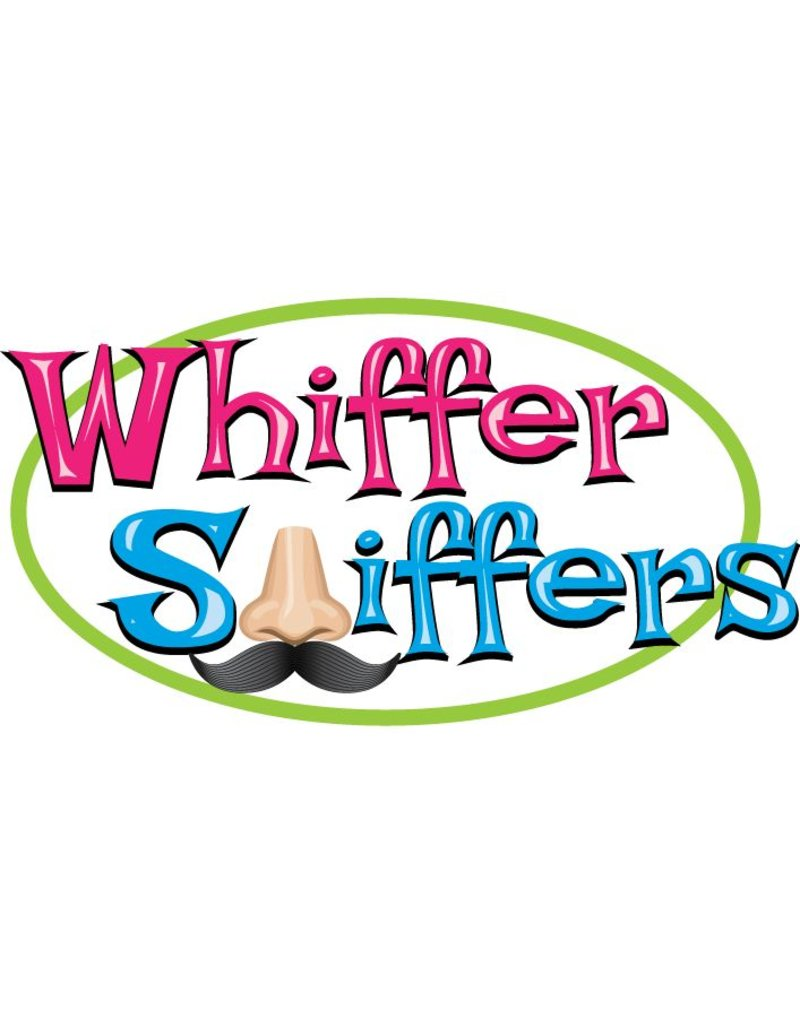Bearington Collection Whiffer Sniffer Super Sniffer