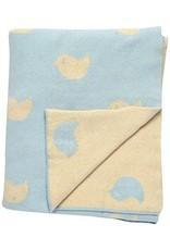Darzzi Darzzi Baby Blanket
