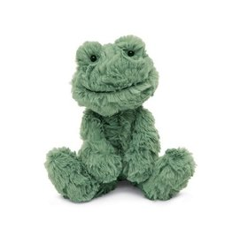 Jellycat Jellycat Squiggle Small