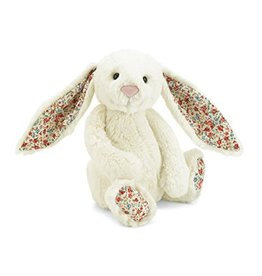 Jellycat Jellycat Blossom Bunny