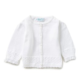 Feltman Brothers Feltman Brothers Special Occasion Cardigan