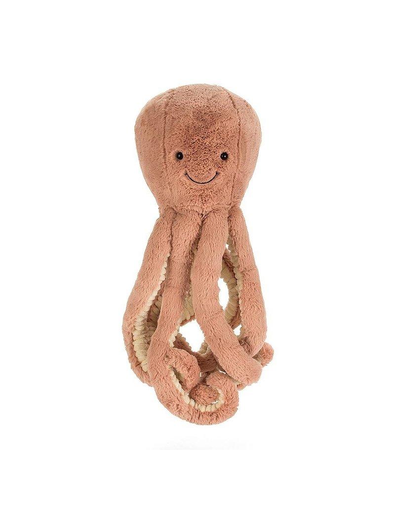 Jellycat Jellycat Little Odell Octopus