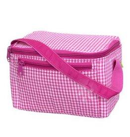 Mint Mint Lunch Box