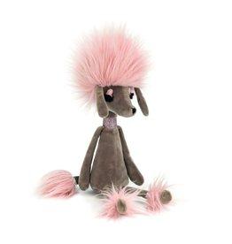 Jellycat JellyCat Swellegant Penelope Poodle