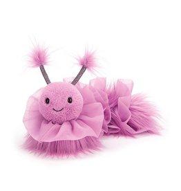 Jellycat Jellycat Lady Shimma-Pilla