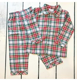 Delaney Delaney Loungewear
