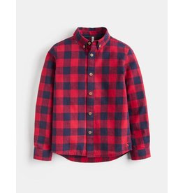 Joules Joules Sark Check Shirt