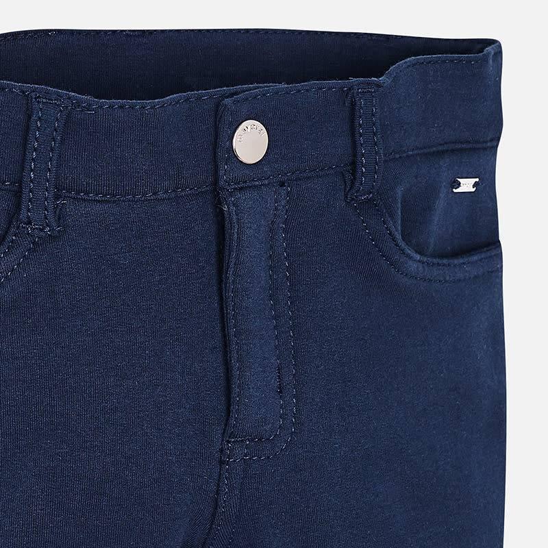Mayoral Mayoral Super Skinny Basic Pant