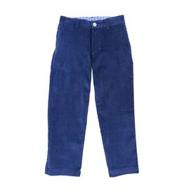 J Bailey J Bailey Cordoroy Champ Pants - Big Boy