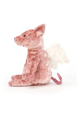 Jellycat Jellycat Piggy Might Fly