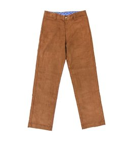 J Bailey J Bailey Cordoroy Champ Pants - Boy