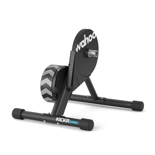Wahoo Fitness Wahoo Kickr Core Smart Trainer