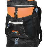 Blue Seventy Blueseventy Transition Bag - Orange