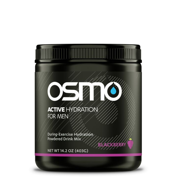 Osmo Osmo Active Hydration For Men