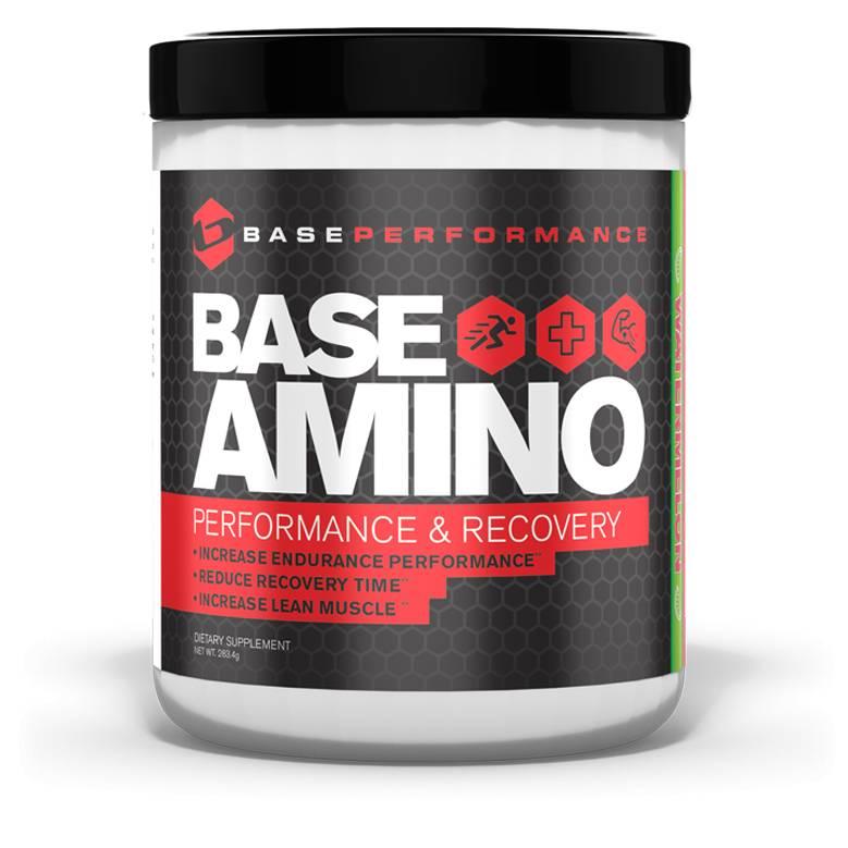 BASE Performance Base Amino