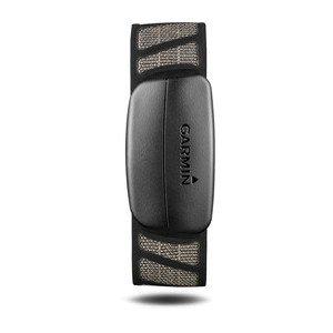 Garmin Garmin Premium Heart Rate Soft Strap