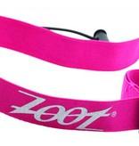 Zoot Zoot Race Day Belt