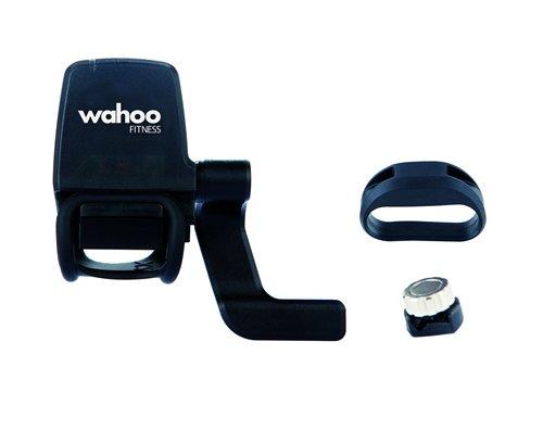 Wahoo Fitness Wahoo Fitness Blue SC Speed and Cadence Sensor