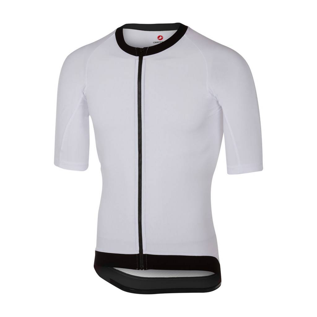 Castelli Castelli T1:Stealth Men's Top 2