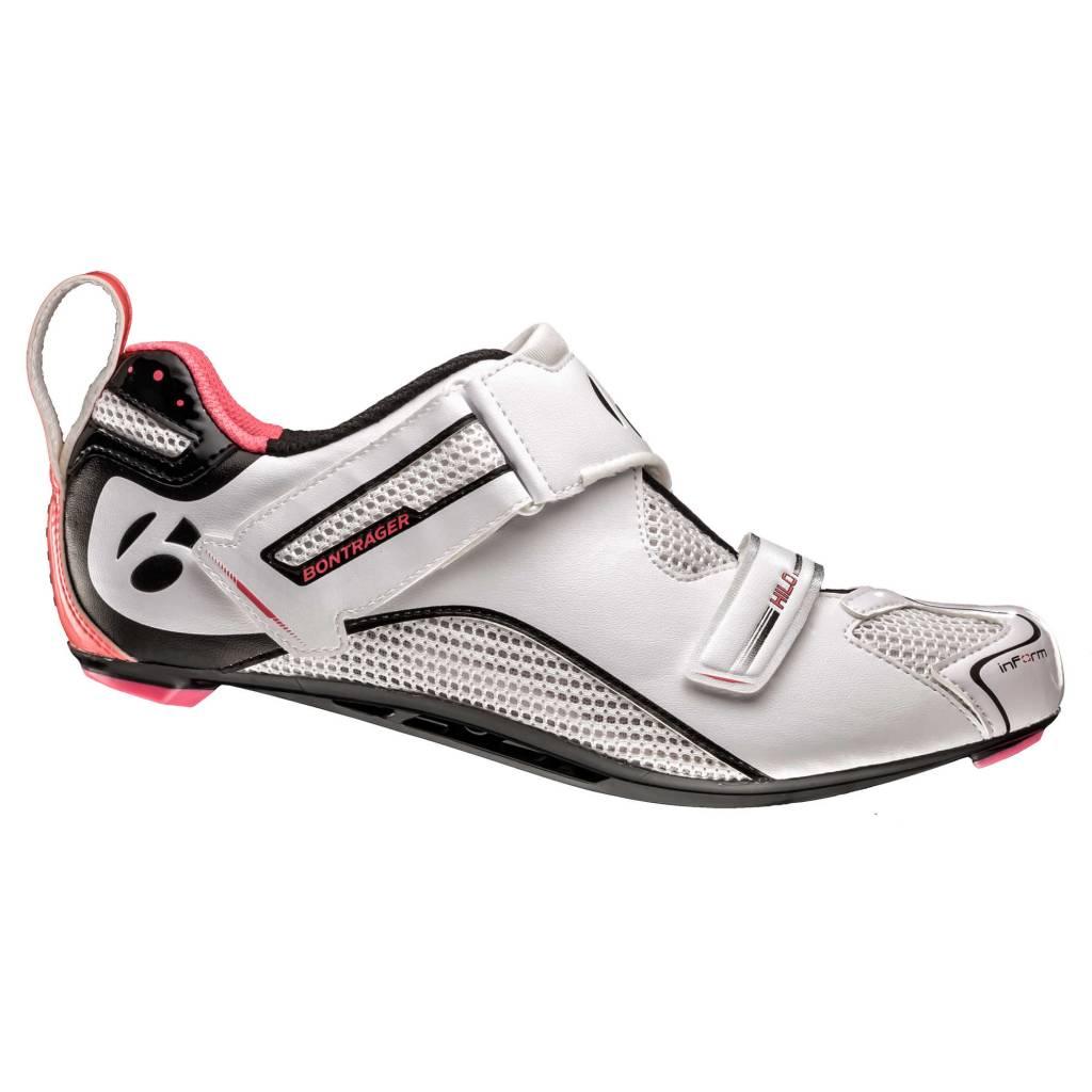Bontrager Bontrager Hilo Women's Tri Shoe