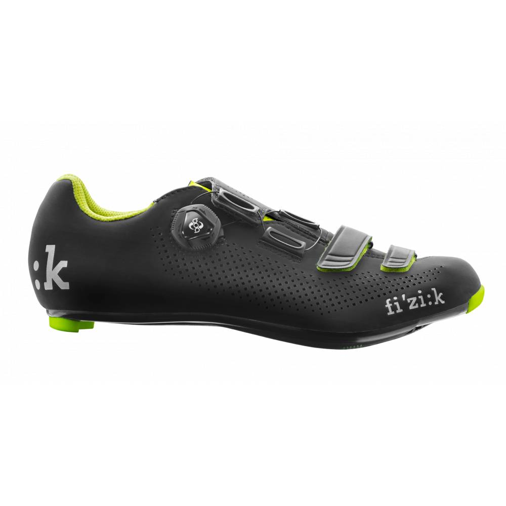 Fizik Fizik R4B Uomo Cycling Shoe