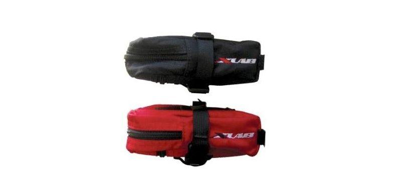 XLab XLab Mezzo Seat Bag