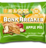 Bonk Breaker Bonk Breaker Bar - Box/12