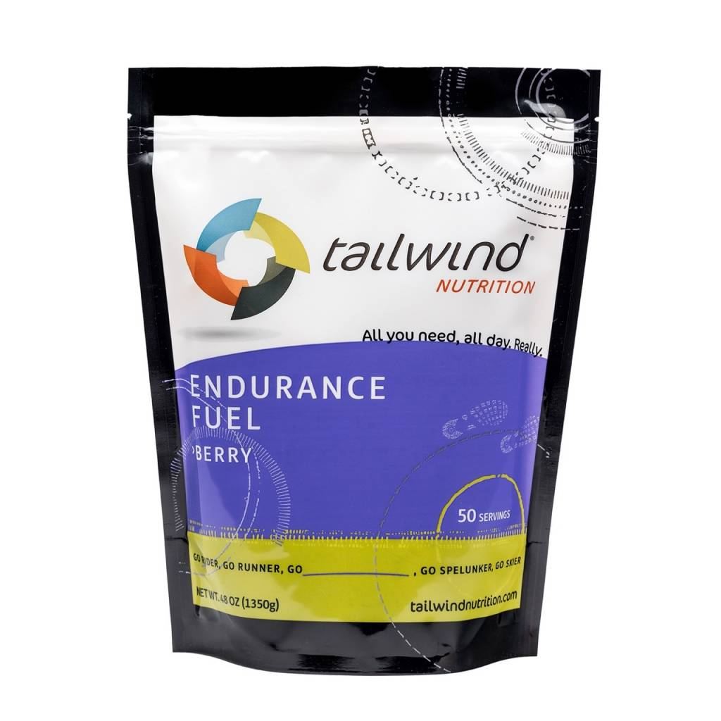 Tailwind Tailwind Endurance Fuel 30 Serving Bag
